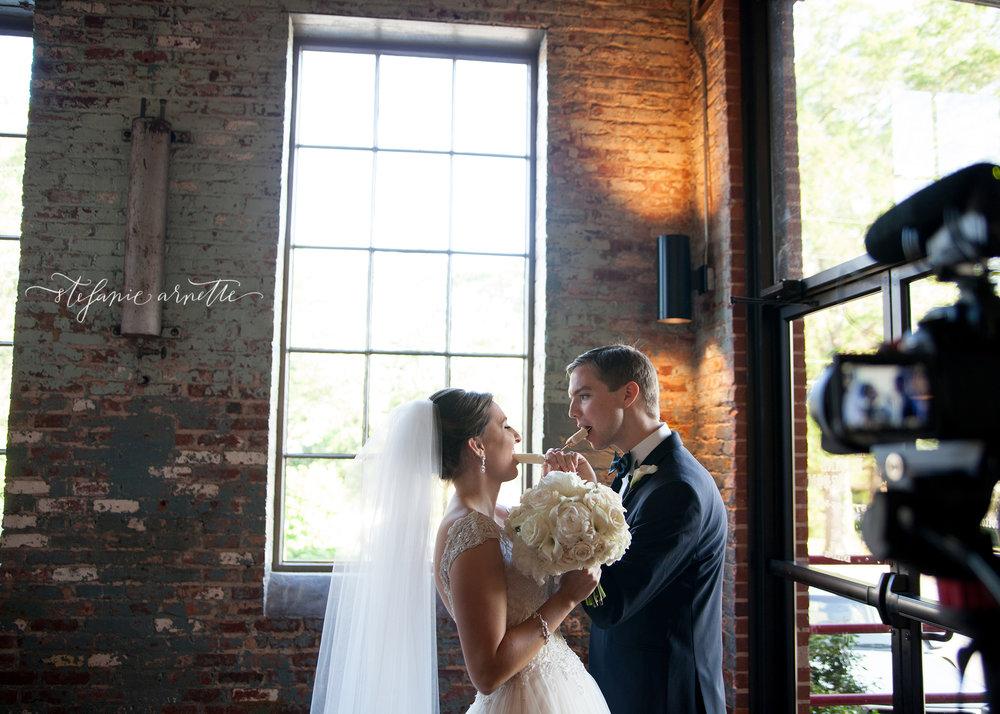 wedding-1197.jpg