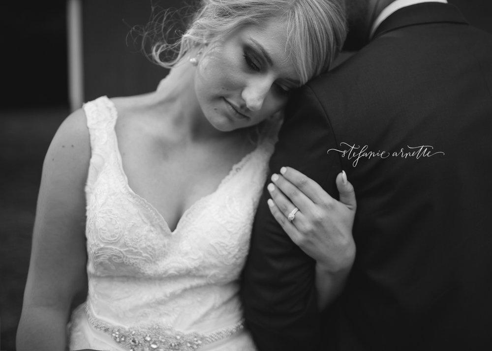 wedding-624bw.jpg