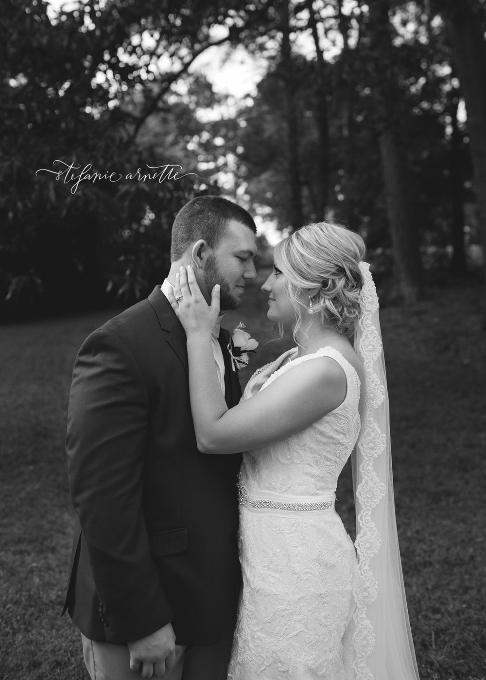 wedding-641bw.jpg