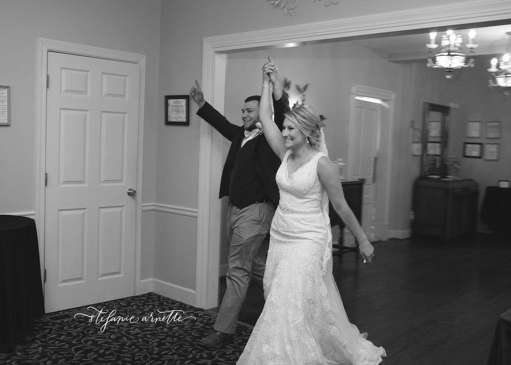 wedding-715bw.jpg