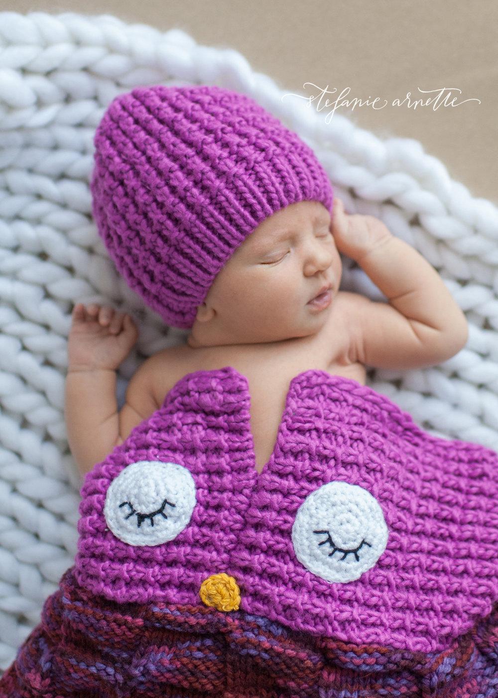 newborn-68.jpg