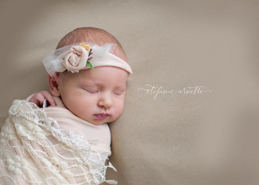 newborn-102.jpg