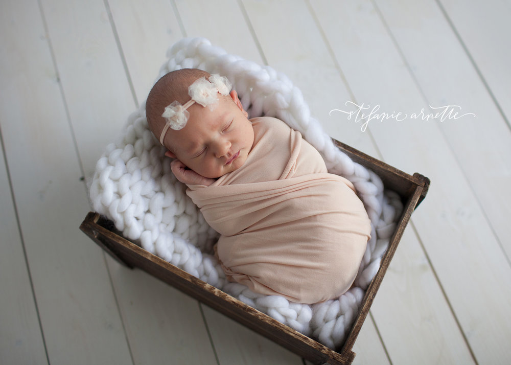 newborn-106.jpg