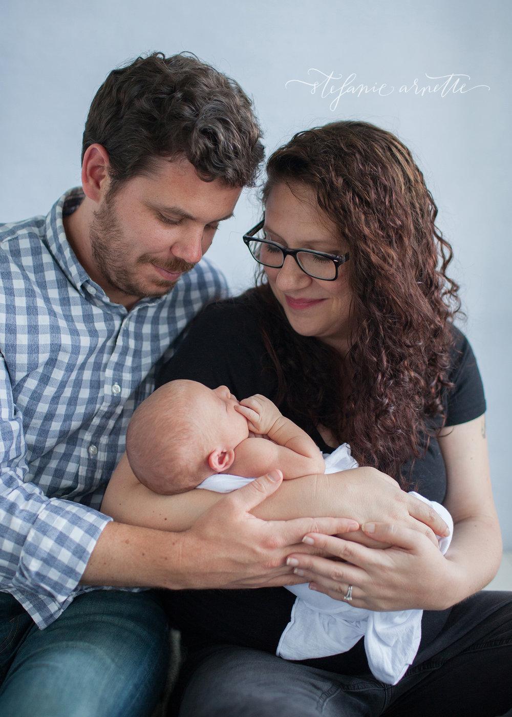 newborn-163.jpg