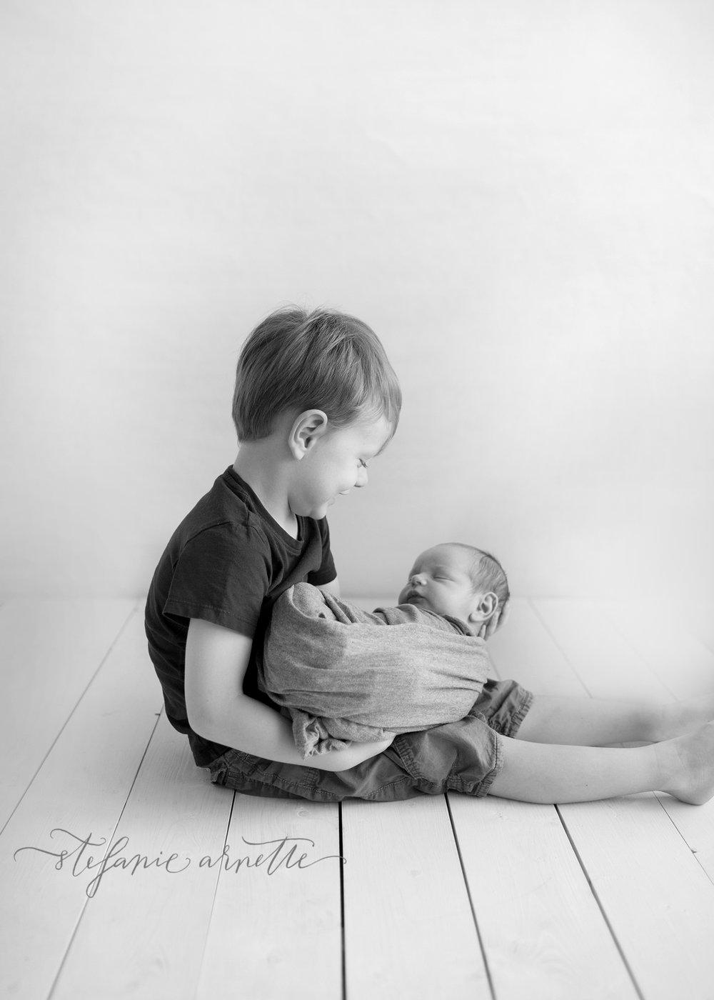 newborn-19bw.jpg