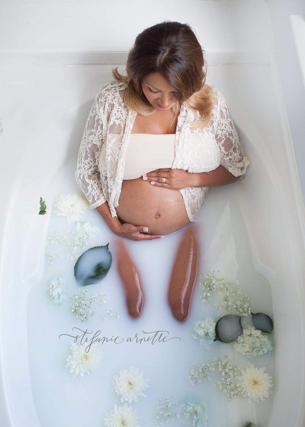 milkbath-33.jpg