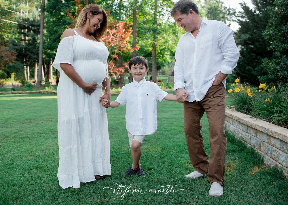 maternity-55.jpg