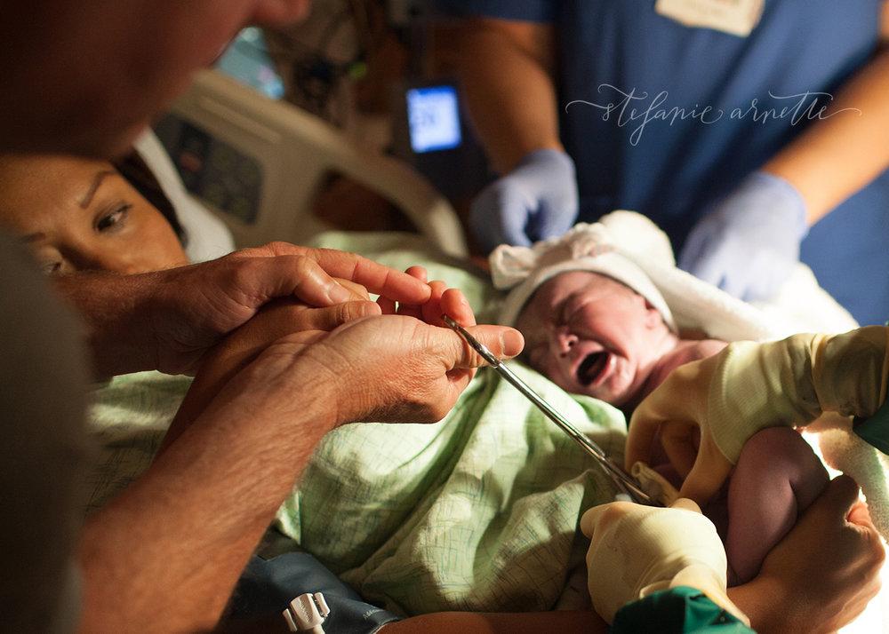 birth-123.jpg