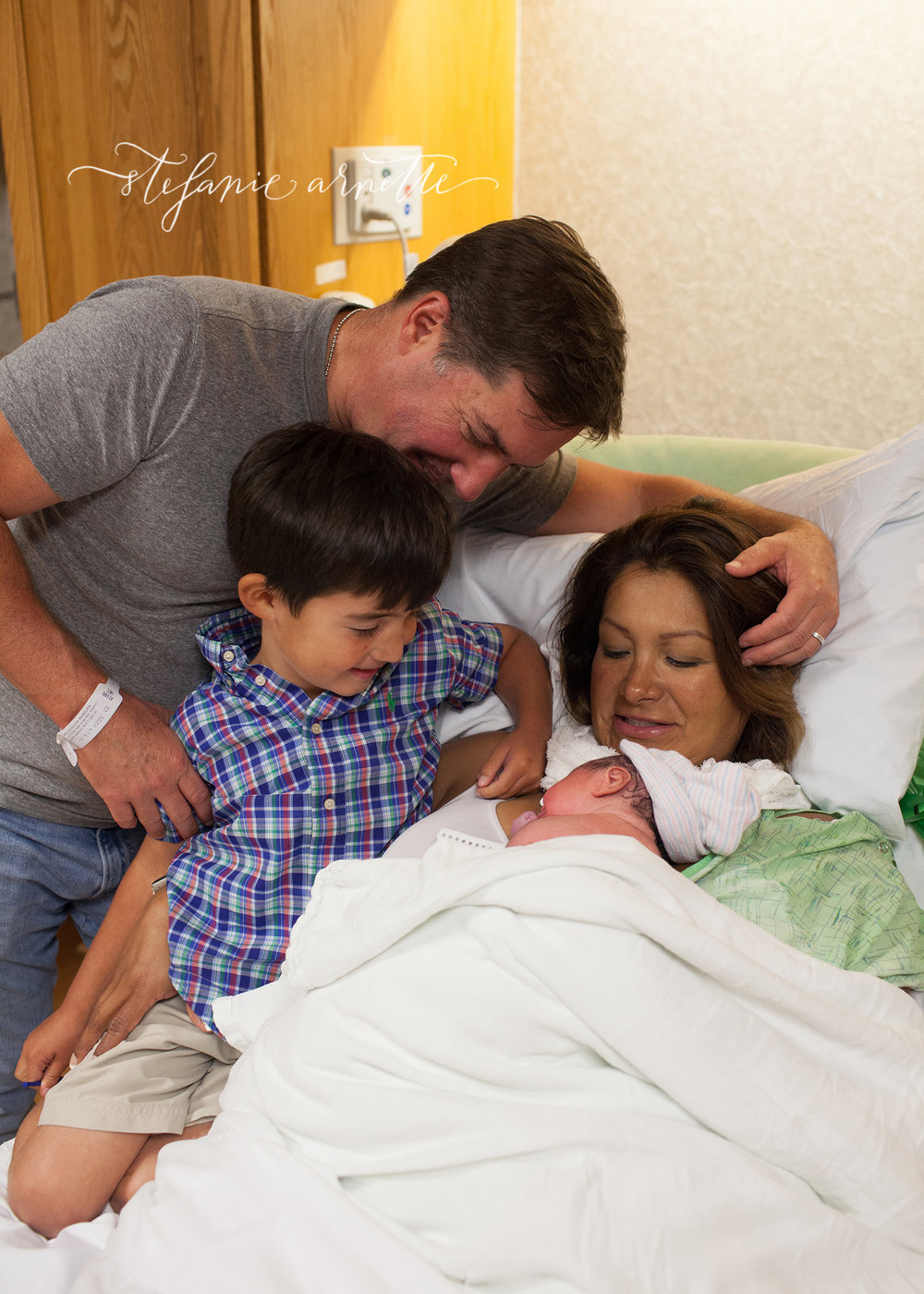 birth-228.jpg