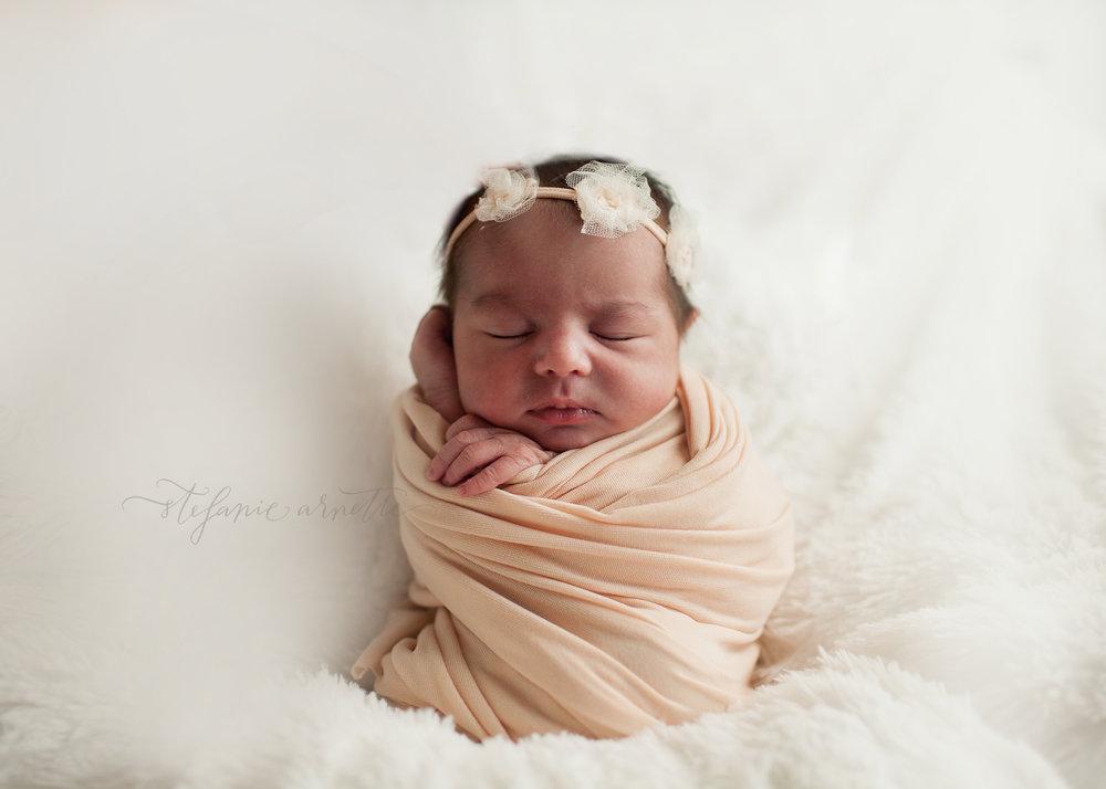 newborn-50.jpg