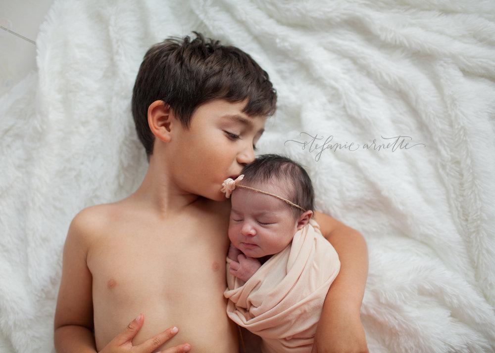 newborn-93.jpg