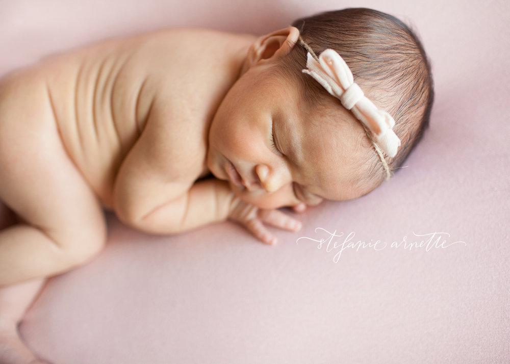 newborn (9).jpg