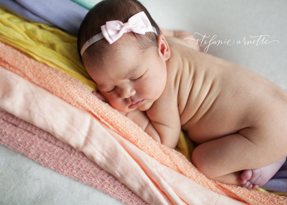 newborn (14).jpg