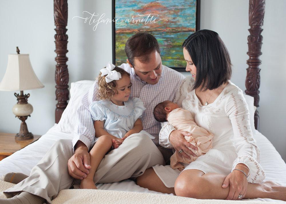 newborn (43).jpg