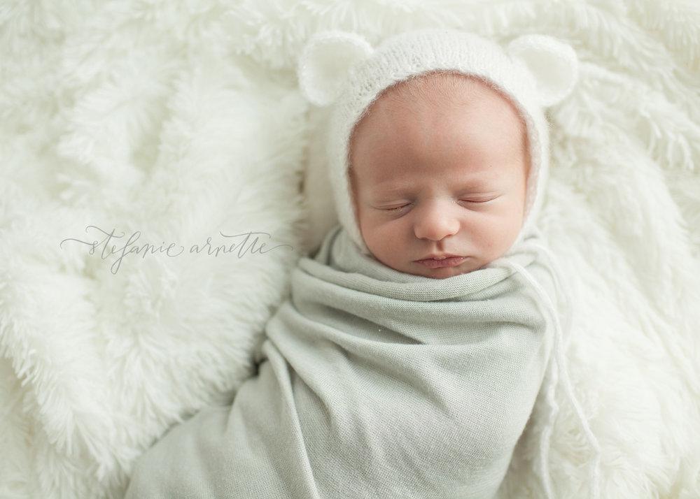 newborn-161.jpg