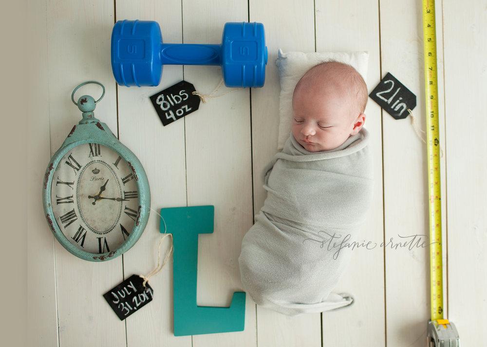 newborn-148.jpg