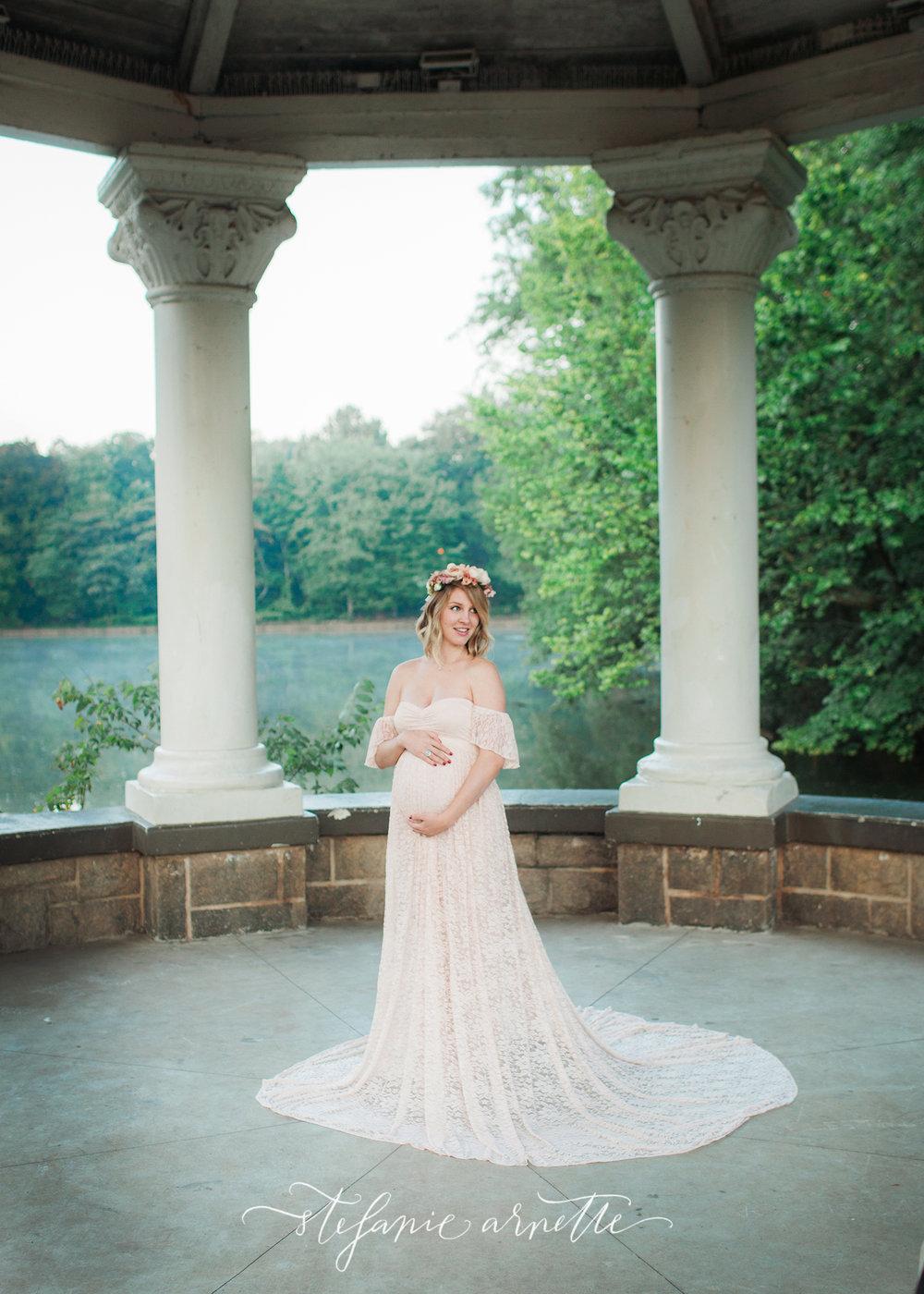 maternity-58.jpg