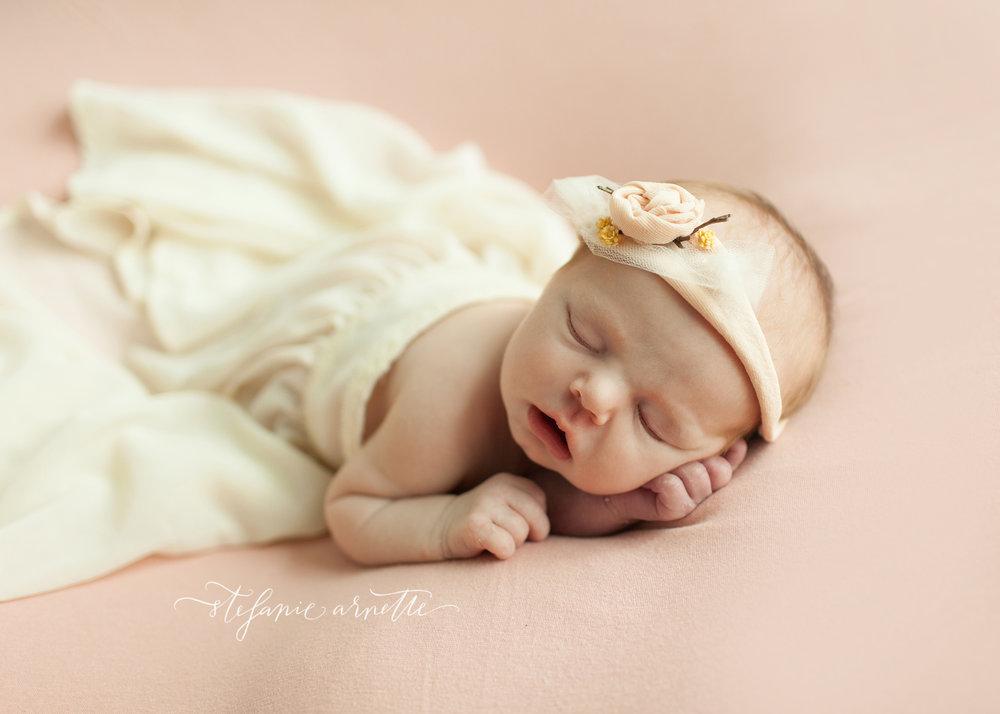newborn (39 of 172).jpg