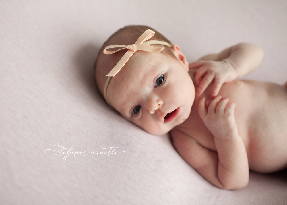 newborn (78 of 172).jpg
