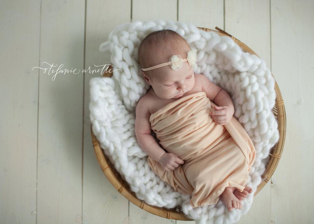 newborn (122 of 172).jpg