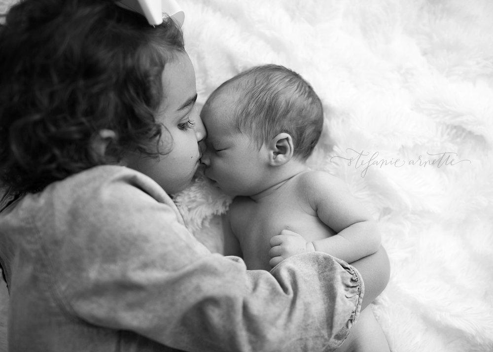 newborn-170.jpg