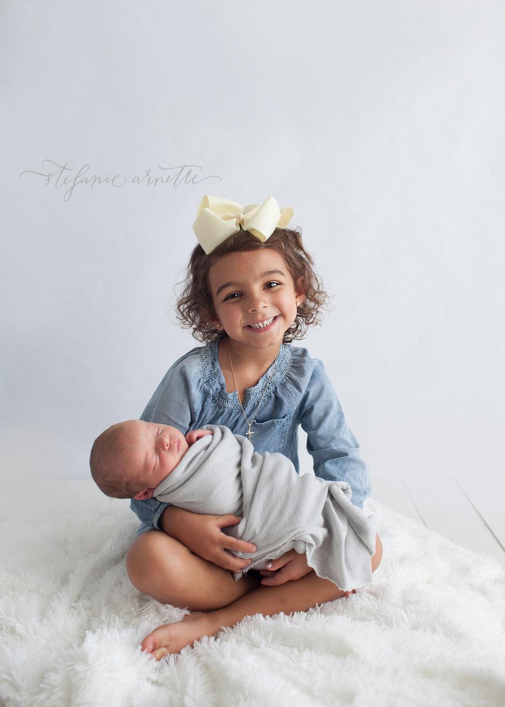newborn-211.jpg