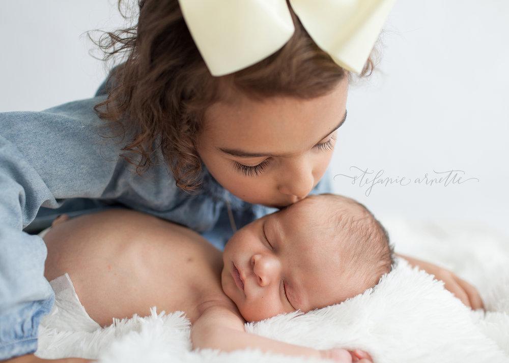 newborn-199.jpg