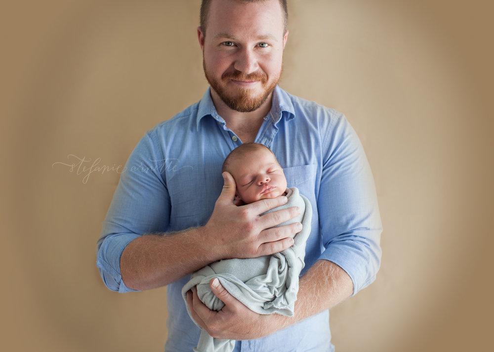 newborn-323.jpg