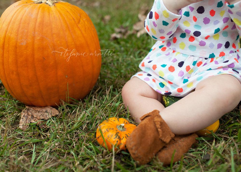 fall (17).jpg
