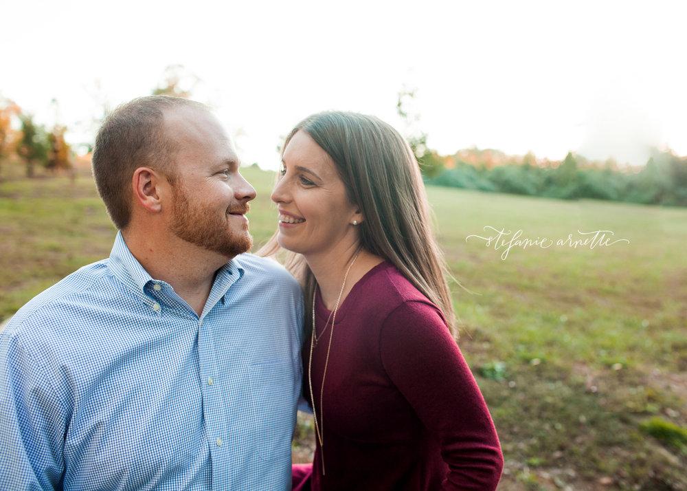 couple (25).jpg