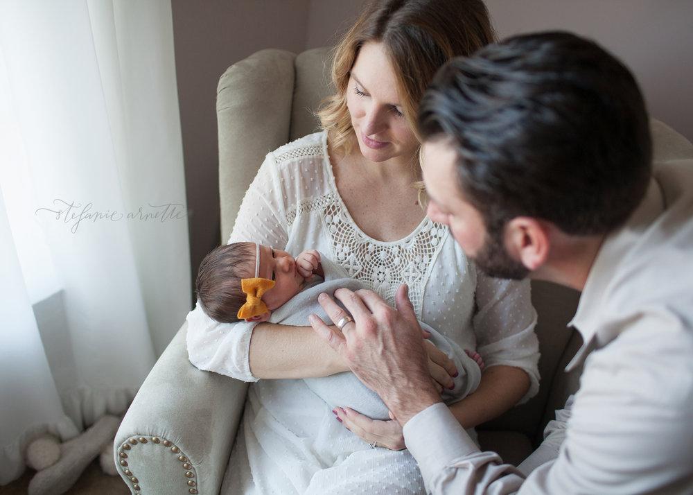 newborn-67.jpg