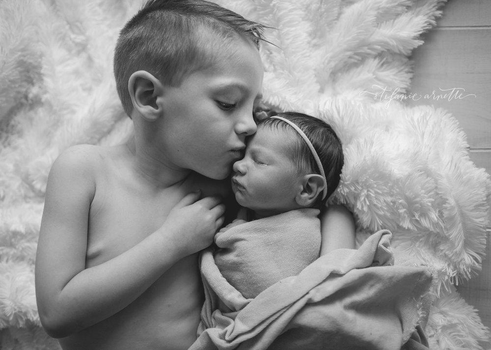newborn-132.jpg