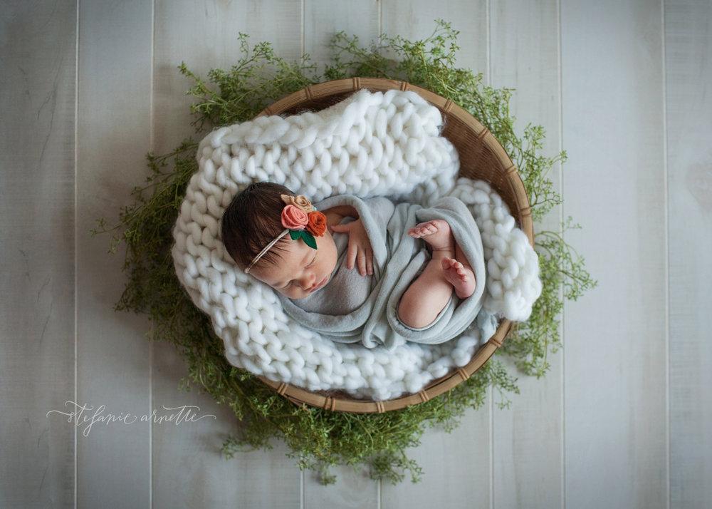 newborn-177.jpg