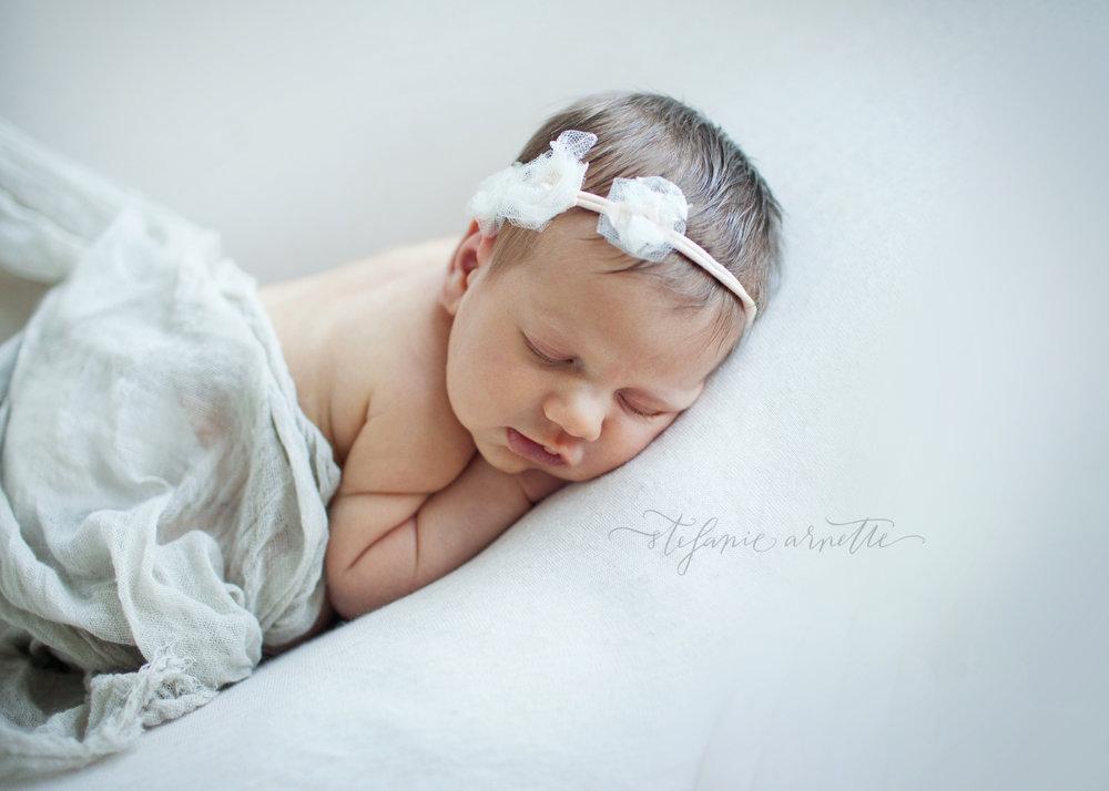 newborn-263.jpg