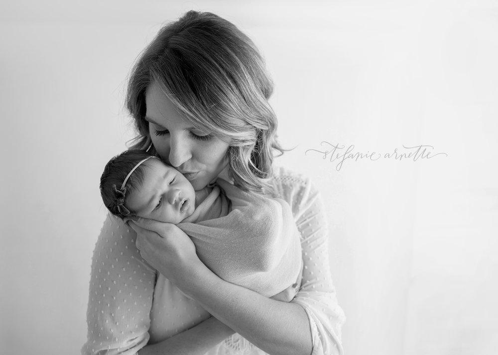 newborn-413.jpg