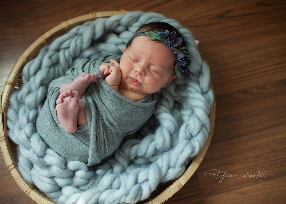 newborn (48).jpg