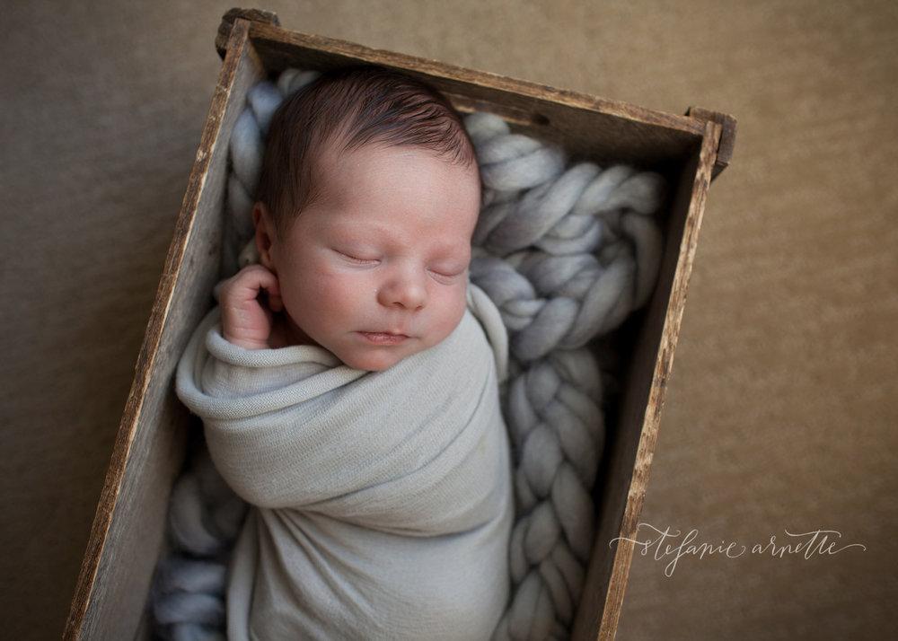 newborn (20).jpg