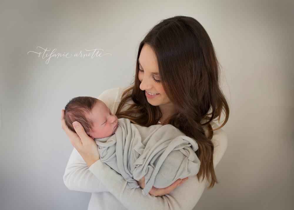 newborn (49).jpg