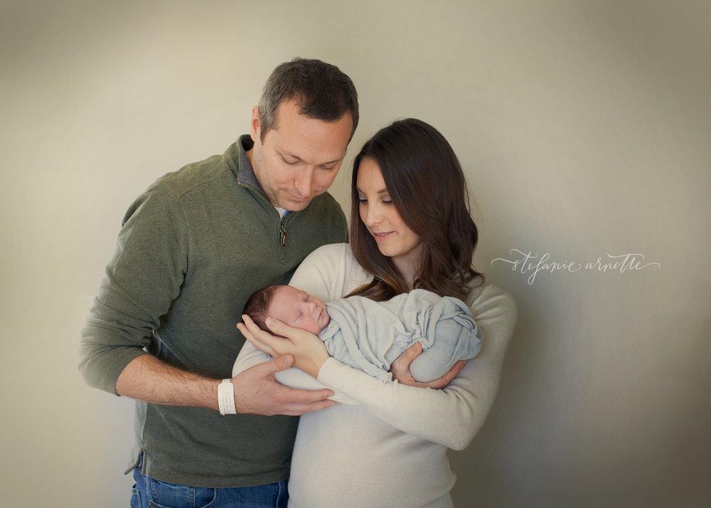 newborn (58).jpg