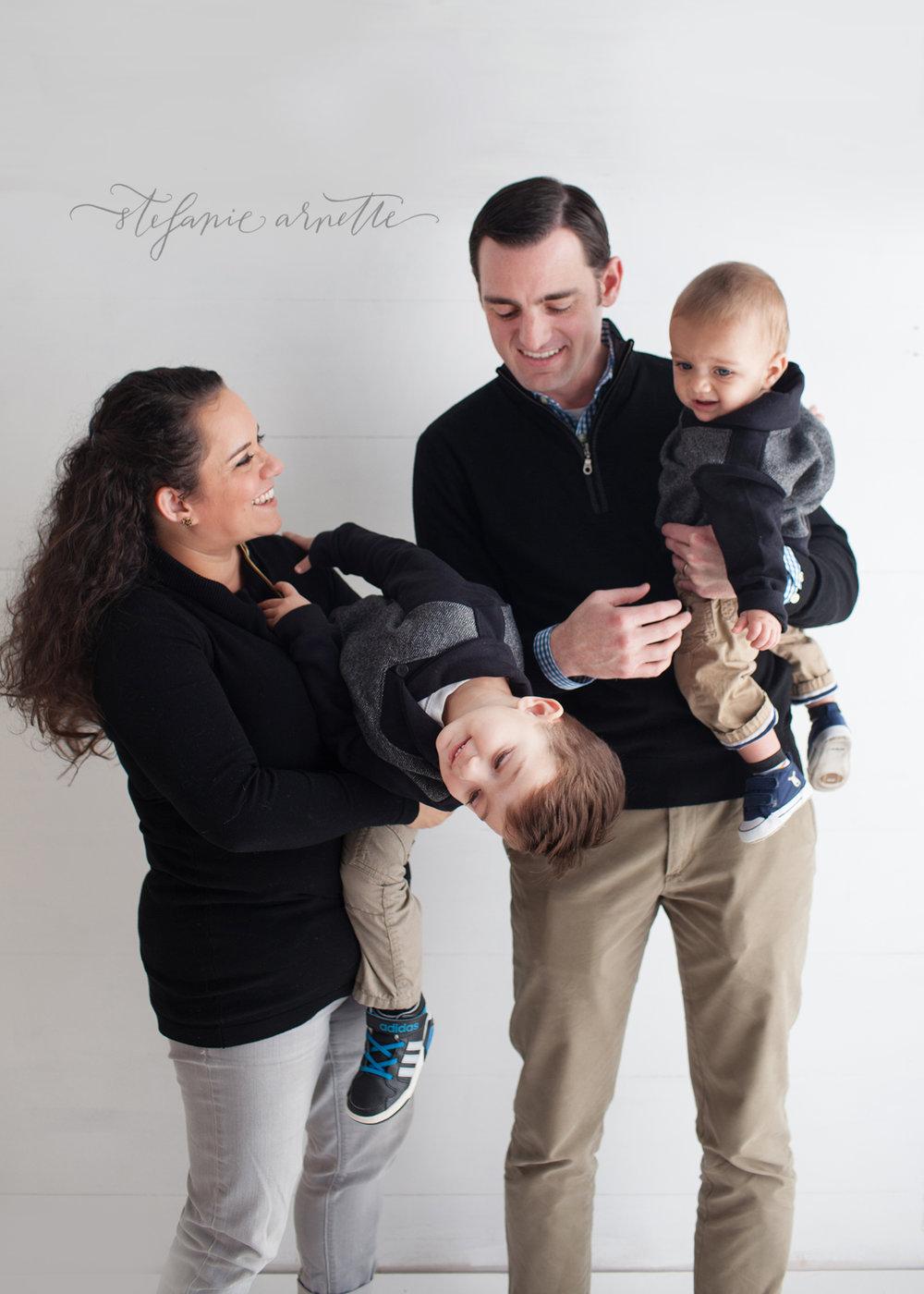 family (43).jpg