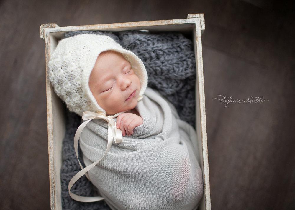 newborn (23).jpg