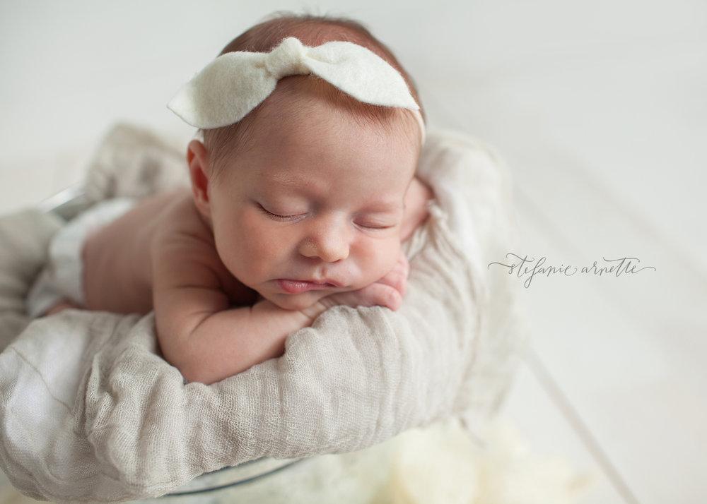newborn (40).jpg