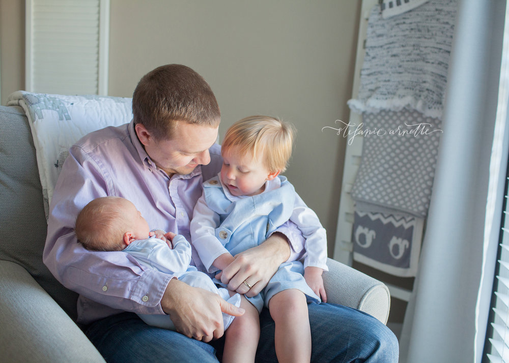 newborn (44).jpg