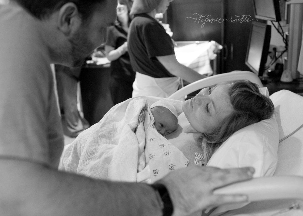 birth (145).jpg