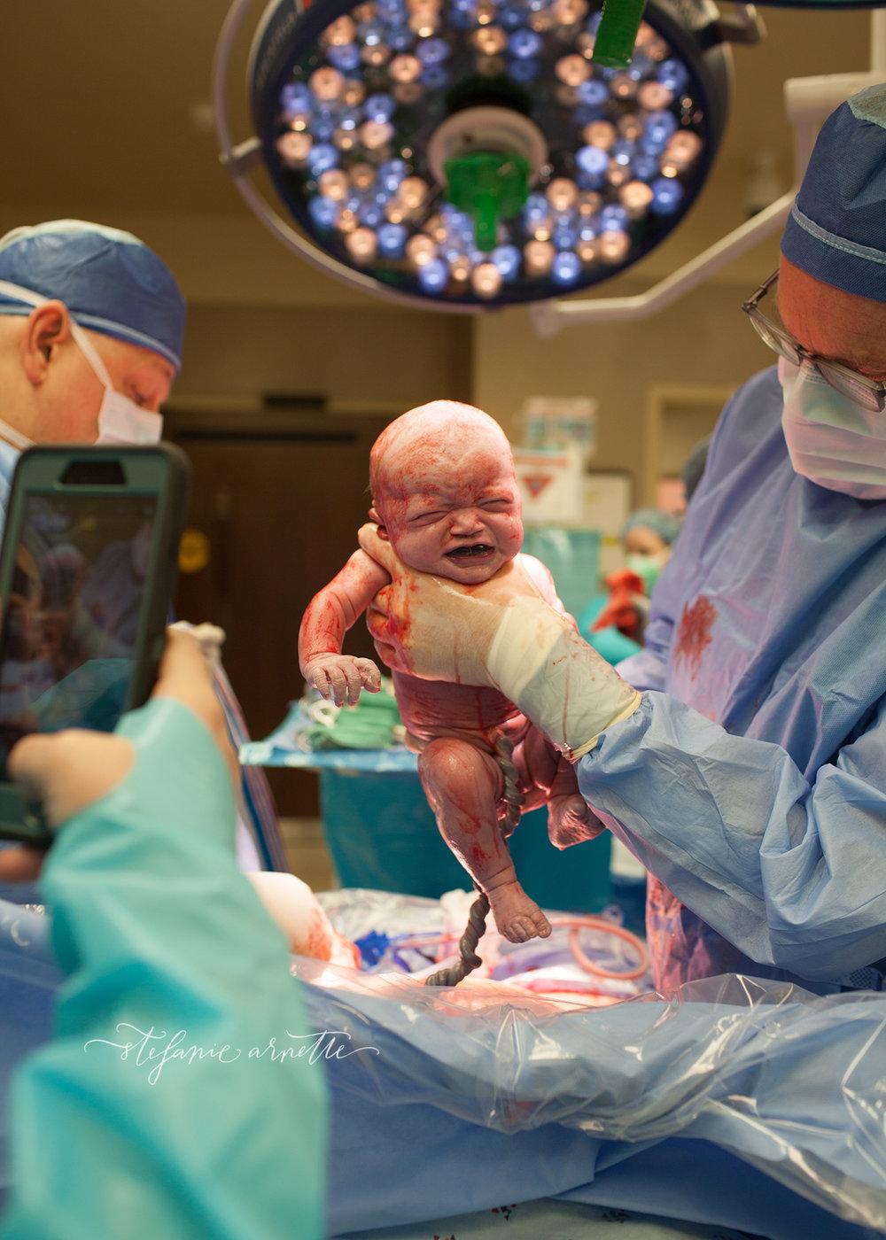 birth (36).jpg