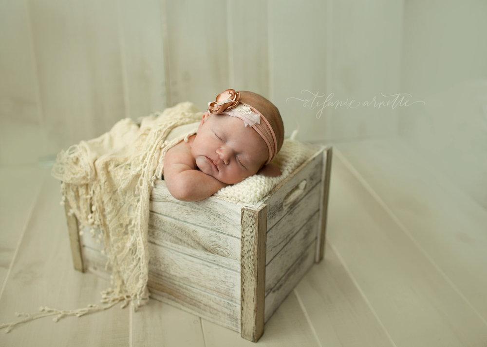 newborn (51).jpg