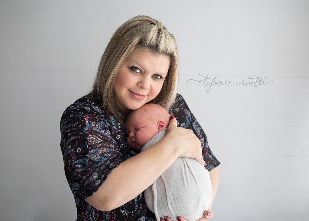 newborn (95).jpg