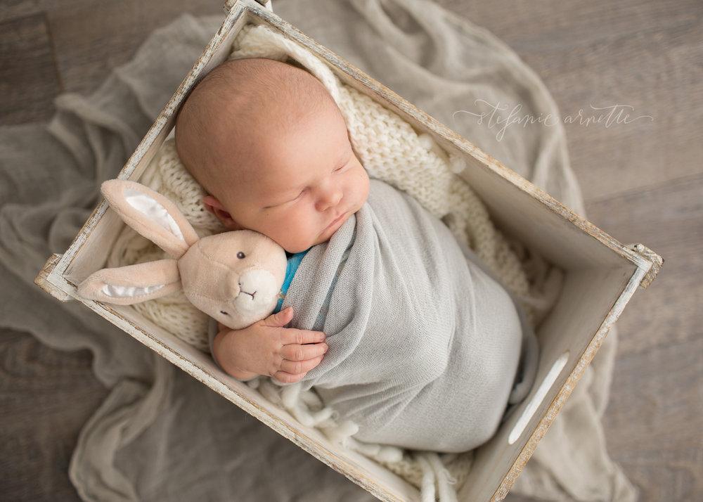 newborn (99).jpg