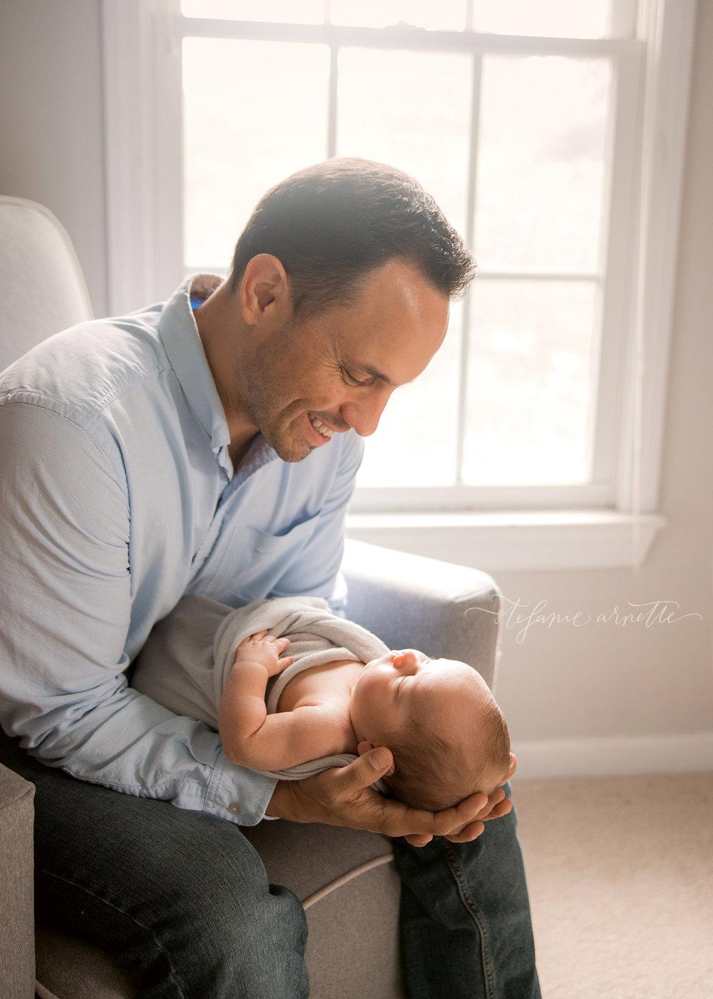 newborn (50).jpg
