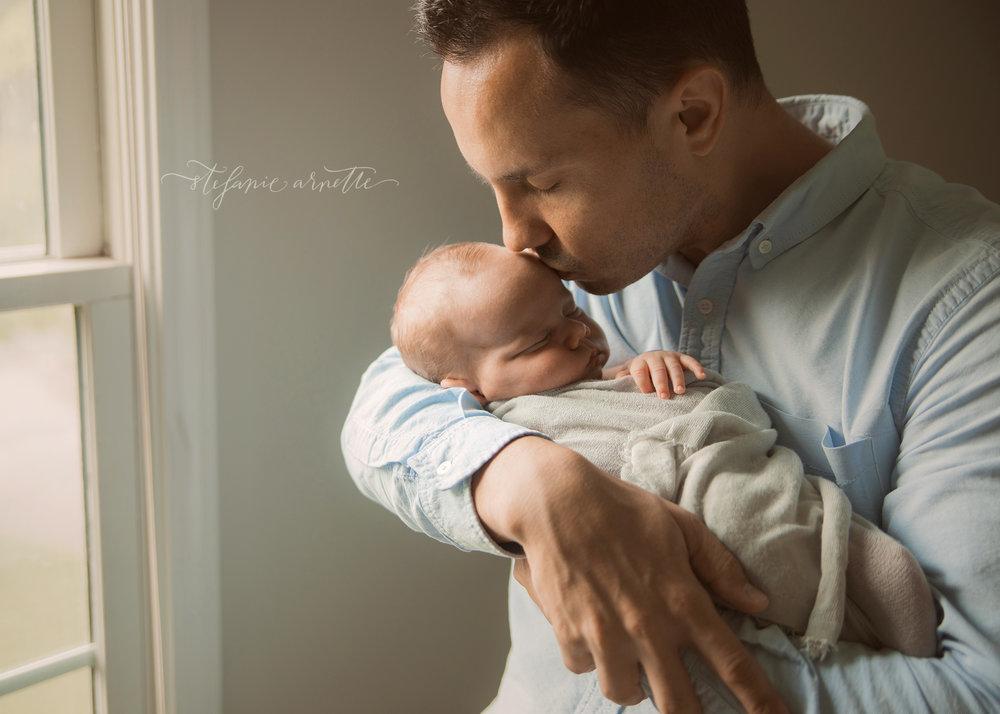 newborn (55).jpg